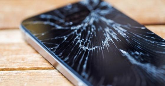 'Với tôi, iPhone dường như đã chết'