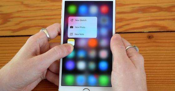 11 lý do nên mua iPhone 6S thay vì iPhone 8 và iPhone X