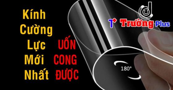 Dán cường lực Nano tất cả các dòng điện thoại có trên thị trường ở Châu Ổ Bình Sơn.