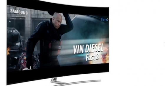 Những điểm được lòng người dùng của TV Samsung QLED