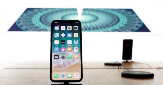 iFan đừng mơ iOS 12 sẽ có nhiều tính năng mới