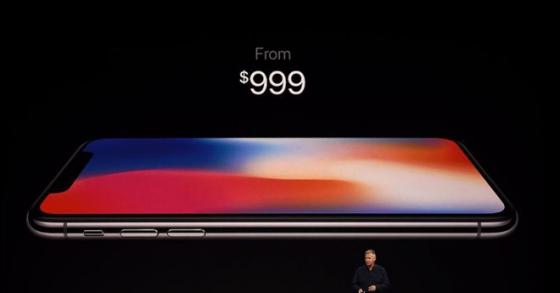 Vì sao chúng ta dần ngại mua điện thoại mới?