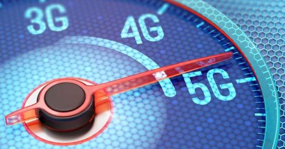 Nhà mạng Viettel muốn triển khai mạng 5G vào năm 2020