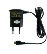 Sạc Sam Hammer Micro USB (H-5.V8-1A)