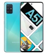 Điện thoại Samsung Galaxy A51 (6GB/128GB)