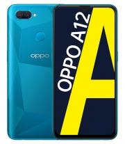 Điện thoại OPPO A12 (4GB/64GB)