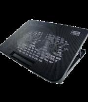 Đế Tản Nhiệt Laptop Notebook N99 2 Fan