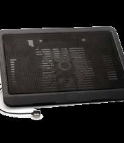 Đế tản nhiệt laptop Notebook cooler N191