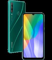 Điện thoại Huawei Y6p