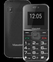 Điện thoại Masstel Fami 12