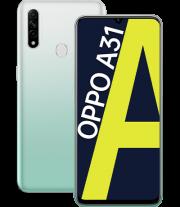 Điện thoại OPPO A31 (4GB/128GB)
