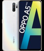 Điện thoại OPPO A5 (2020) 128GB