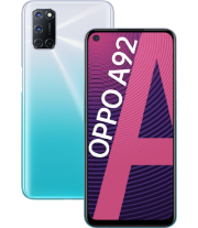 Điện thoại OPPO A92