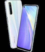 Điện thoại Realme 6 (8GB/128GB)