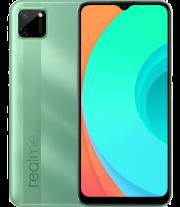 Điện thoại Realme C11