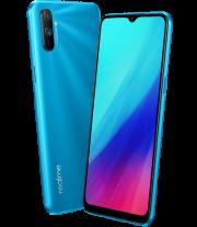Điện thoại Realme C3i