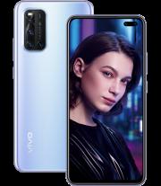Điện thoại Vivo V19