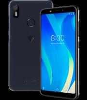 Điện thoại Vsmart Joy 1 16GB