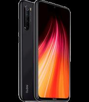 Điện thoại Xiaomi Redmi Note 8 (4GB/128GB)