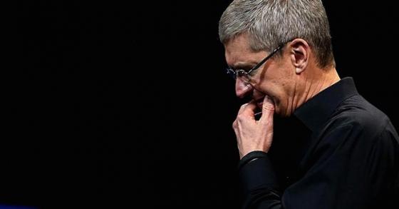 Apple sắp bị kiện vì làm chậm iPhone cũ