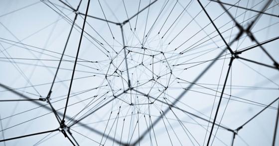 Phát hiện botnet mới có thể đánh sập mạng Internet