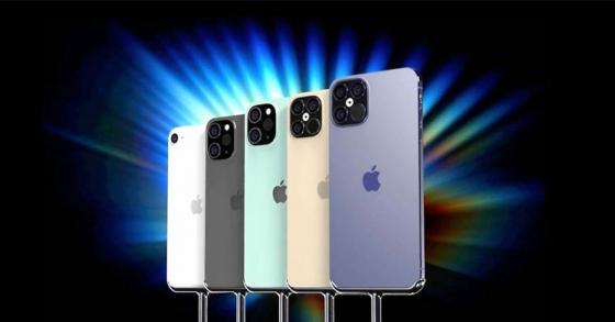 Dự đoán giá bán iPhone 12 năm nay: Giá bán từ 16 triệu đồng