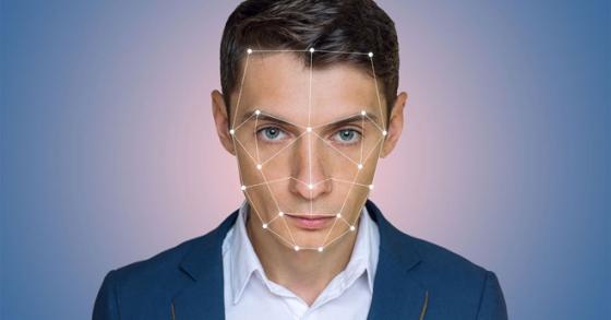 Olympic 2020 sẽ dùng công nghệ nhận diện khuôn mặt khắp nơi