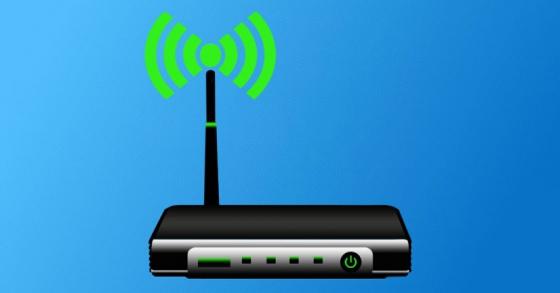 Hướng dẫn kết nối wifi cho laptop và khắc phục một số lỗi thường gặp