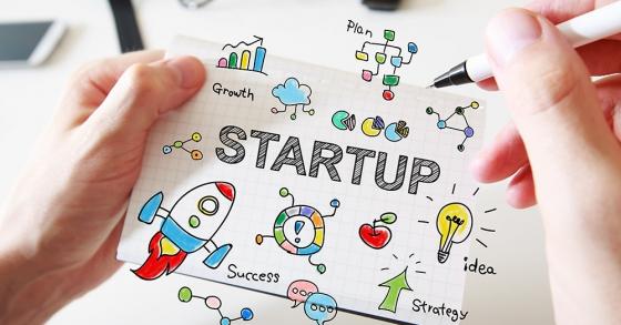 10 năm tới, đừng mong tìm ra startup như Uber, SpaceX