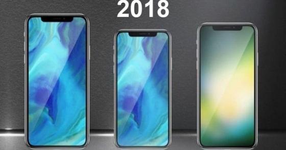 iPhone 9, Xs, Xs Plus có thể dùng chip mạng MediaTek