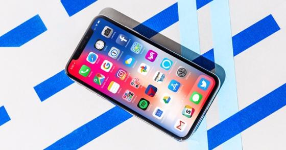 Nâng cấp ngay iPhone và máy Mac để chặn lỗ hổng Spectre