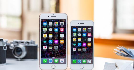 5 điều cần biết về scandal Apple làm chậm iPhone cũ