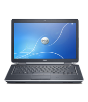 Laptop Dell E6430U
