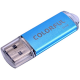 USB Colorfull 32GB